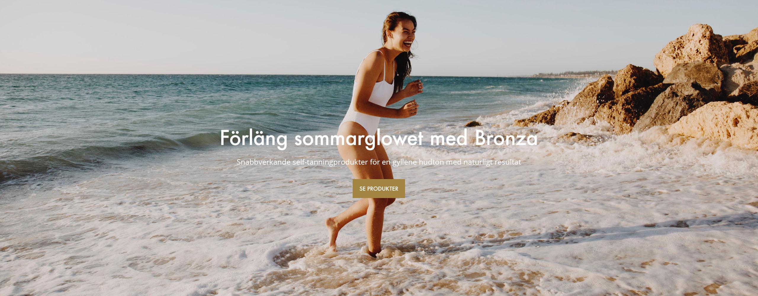 https://www.bronza.se/image/887/Header-sv-forlang-sommarglowet-med-bronza_bronzing-mousse2.jpg