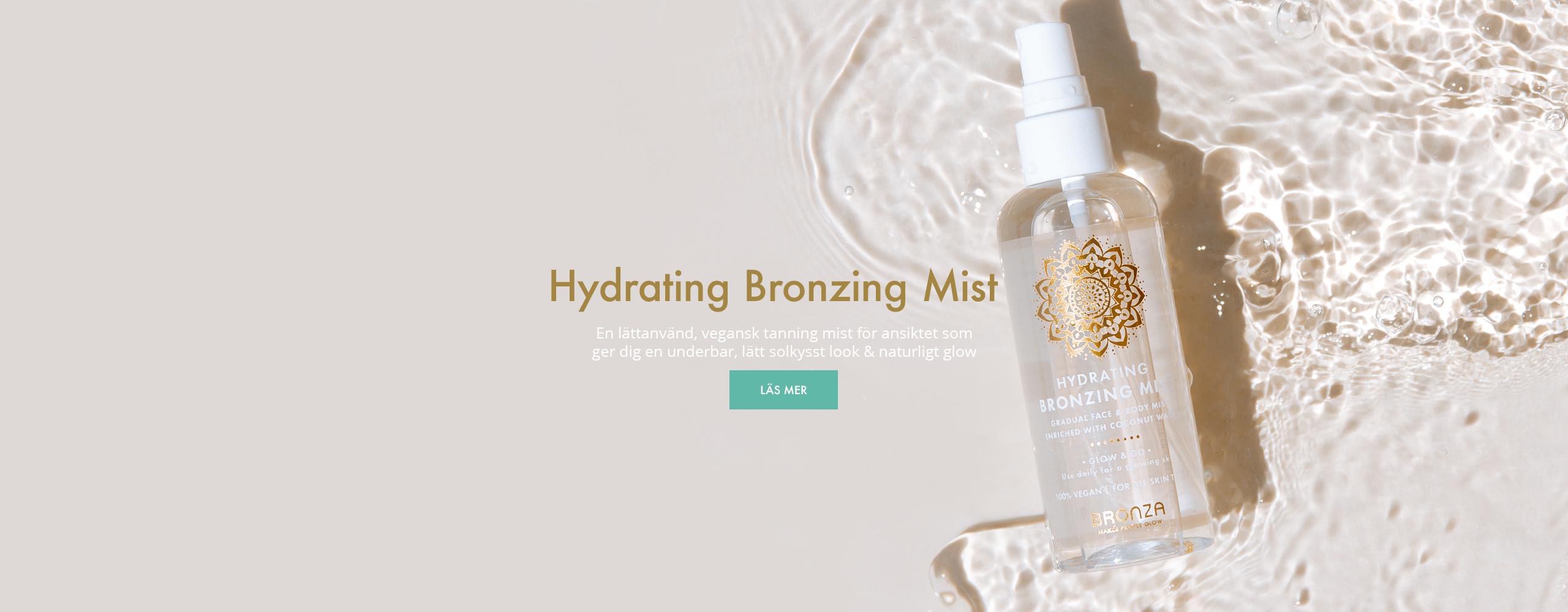 https://www.bronza.se/image/893/header_sv_hydrating_bronzing_mist_gold-kopia-.jpg